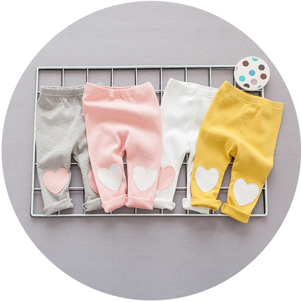 Marketable baby clothes newborn new style boys pants trousers