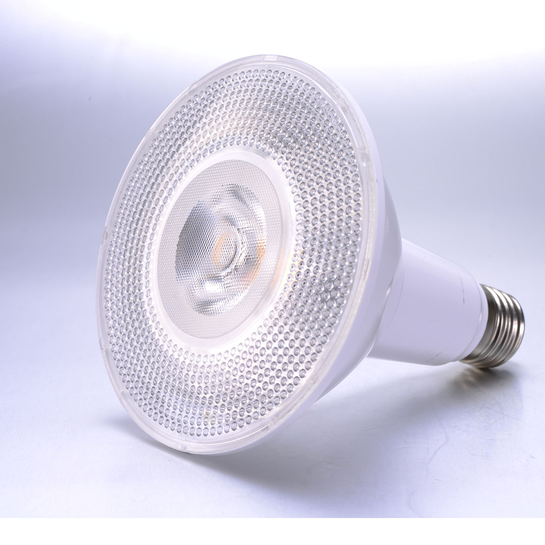 E27 B22 COB 18W Spot Light