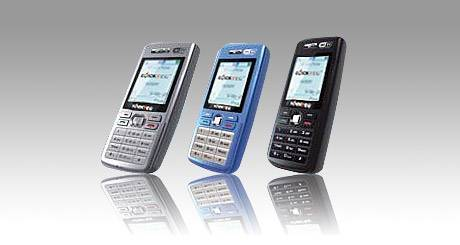 voip wifi cellphone