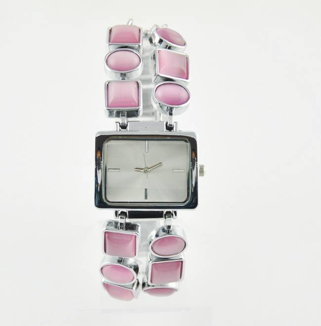 Shenzhen Alloy Watch Factory Wholesale High Quality Alloy Watch