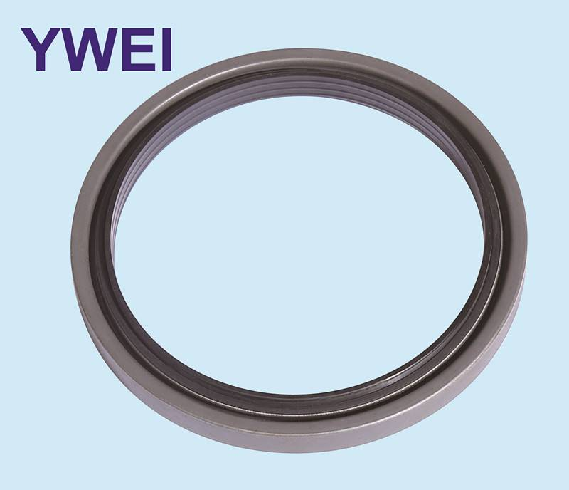 high quality wheel hub oil seal for truck