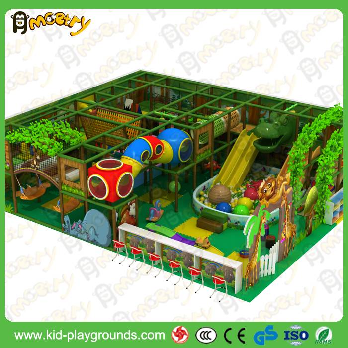 Hot selling kids soft indoor playground equipment,kids indoor playground for sale, playground indoor
