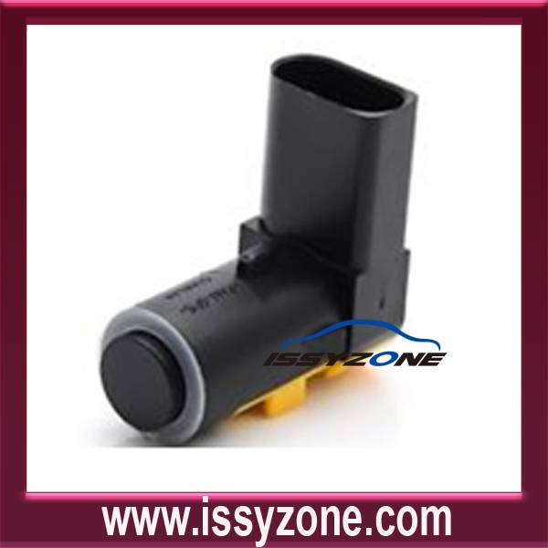 Skoda Superb 3U4 3U0919275B PDC Parking Sensor IPSSD001