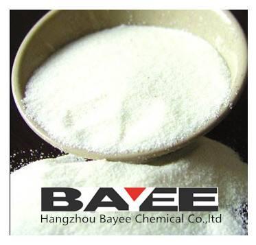 a-Ketoleucine Calcium;[CAS No.: 51828-95-6]