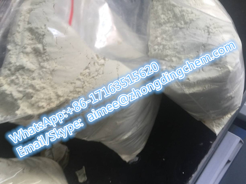 SGT263 sgt263 new product CasNO: 484123-01-2 from:aimee