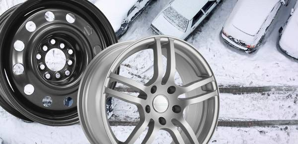 Auto Part Offroad Wheels and Tires for Sale