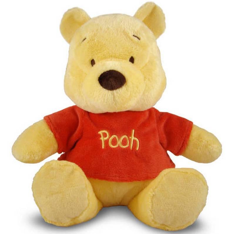 Plush Bear Stuffed&Plush Toys Soft Animal Toys/Peluches/Giocattoli Di Peluche/Juguete De Peluche