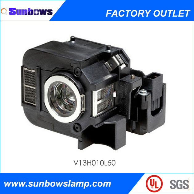 Sunbows Lamp Fit For Epson EB-825 Projector elplp50