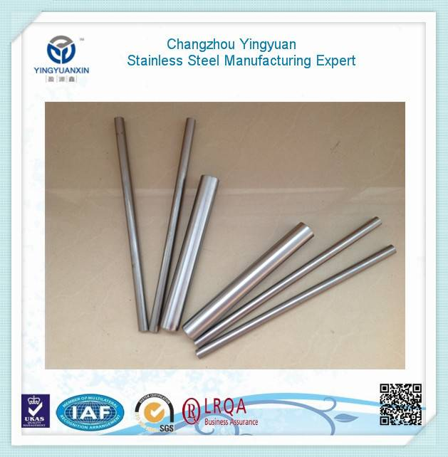 SS seamless steel tube Widely used in constructions & machinery
