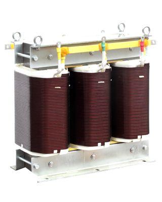 SZB.DZB series dry-type auto-transformer