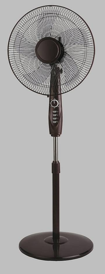 New  Product  Electric Fan 16 inch stand Fan