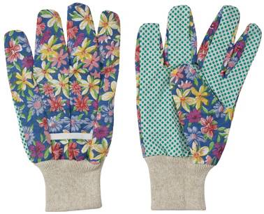 working gloves/garden gloves/women's gloves
