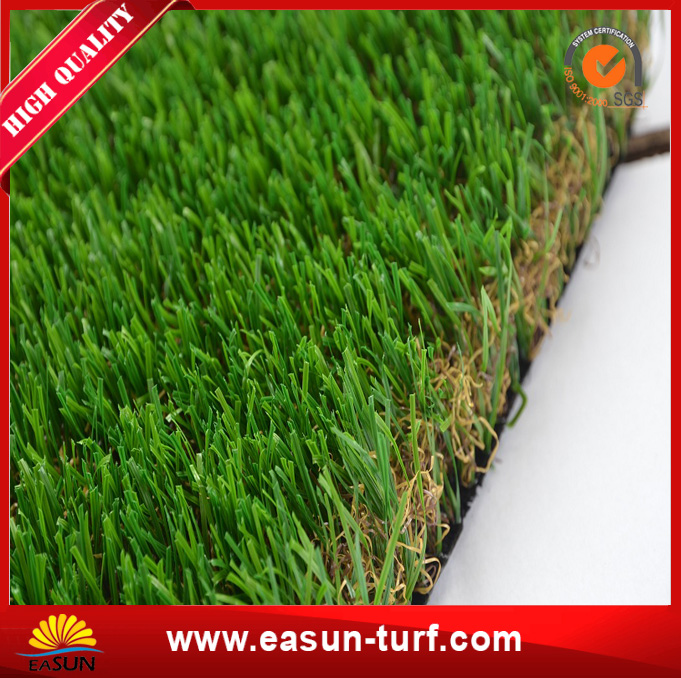 Free samples outdoor artificial grass carpets-AL