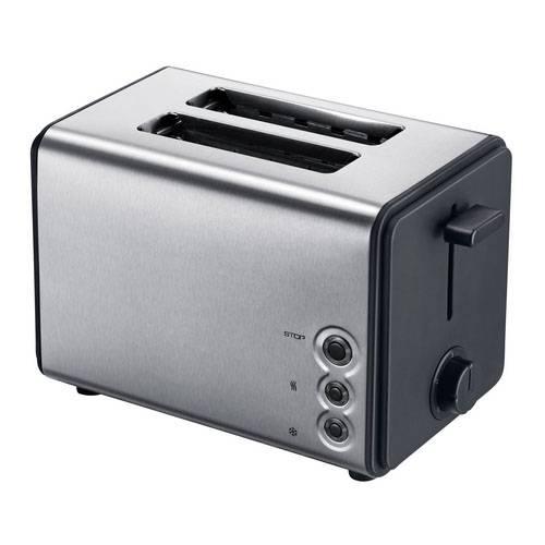 2 slice pop up toaster