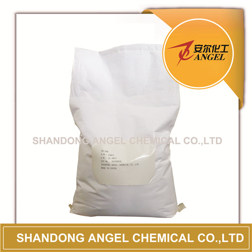 BROMINATED SBS