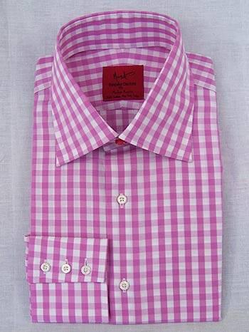 shirt   100% cotten