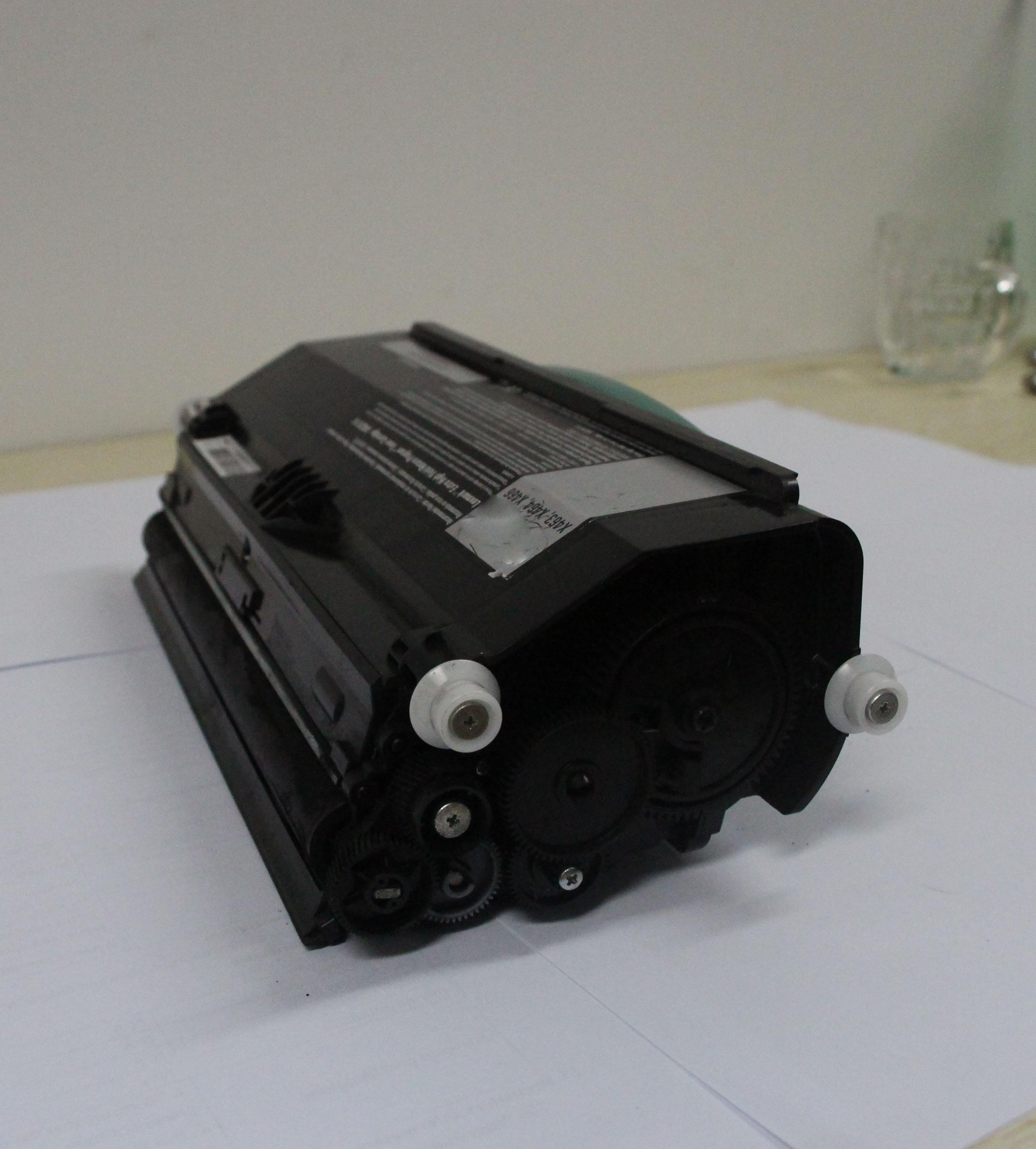 E260 Printer Toner Cartridge Compatible for Lexmark E260 360 460