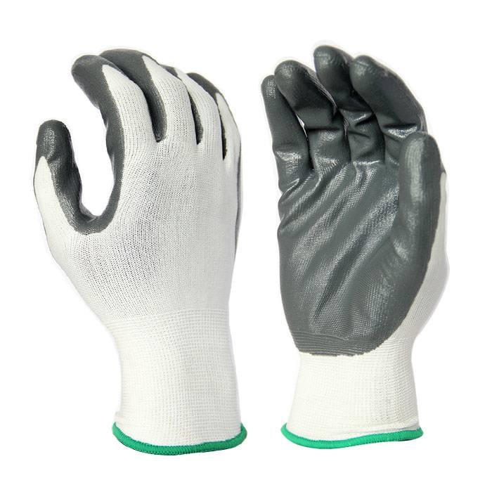 N1001 work glove