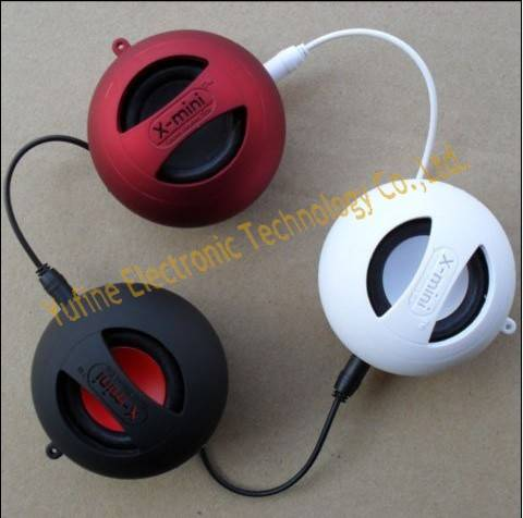 mini speaker, gift mini speaker, offer gift mini speaker, supply gift mp3 speaker, gift speaker, sel