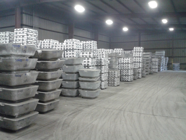 Pure 99.9% Aluminum Scrap 6063 / Alloy Wheels scrap, aluminum ingots 99.7%
