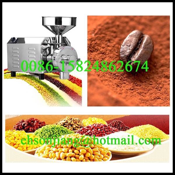 best qualilty and hot selling maize flour milling machine,maize grits grinder,corn mill grinder