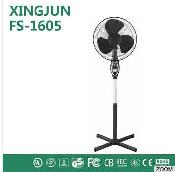 Wholesale Home Appliance New Design Pedestal Stand Fan