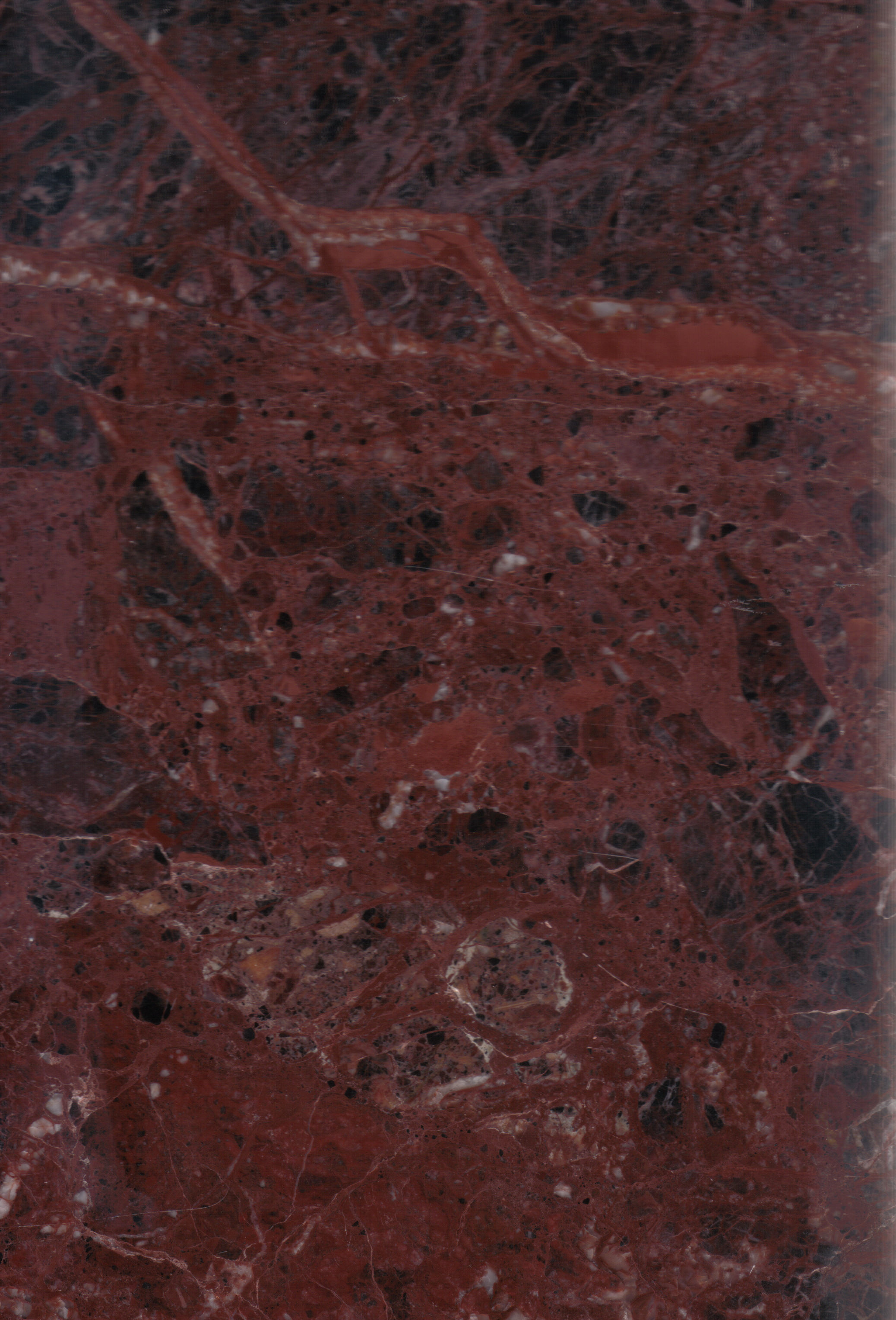 Red Marble Tile : Temple red marble chinese