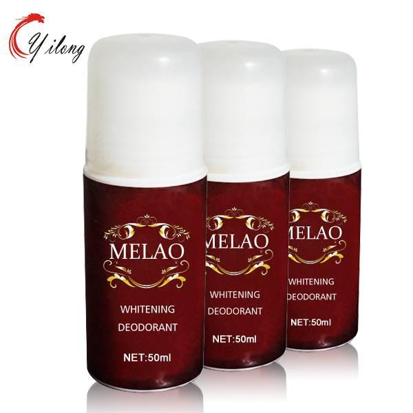2014 Name Brand Liquid Deodorant Roll On