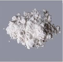 Diatomite/Diatomite mineral/calcined diatomite