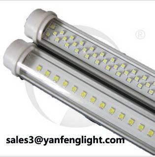 SMD T8 Tube LED Light