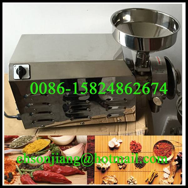 corn grinder mill|best quality corn mill