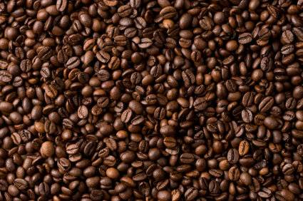 Arabica Coffee Beans, Robusta Coffee