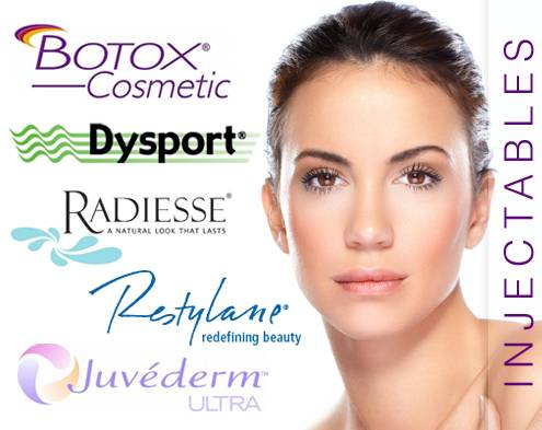 supply Lip Augmentation / Wrinkle Treatment / Scar Removal / Soft Tissue Fillers (Dermal Fillers) fo