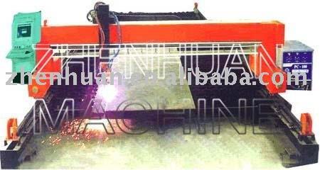 cnc plasma cutter,flame cutter, cnc cutting machine