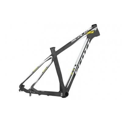 SCOTT SCALE 900 RC FRAME 2013