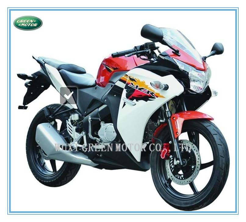 Honda CBR 300cc/250cc/150cc Sport Motorcycle,Racing Sport Motorcycle, Racing bike