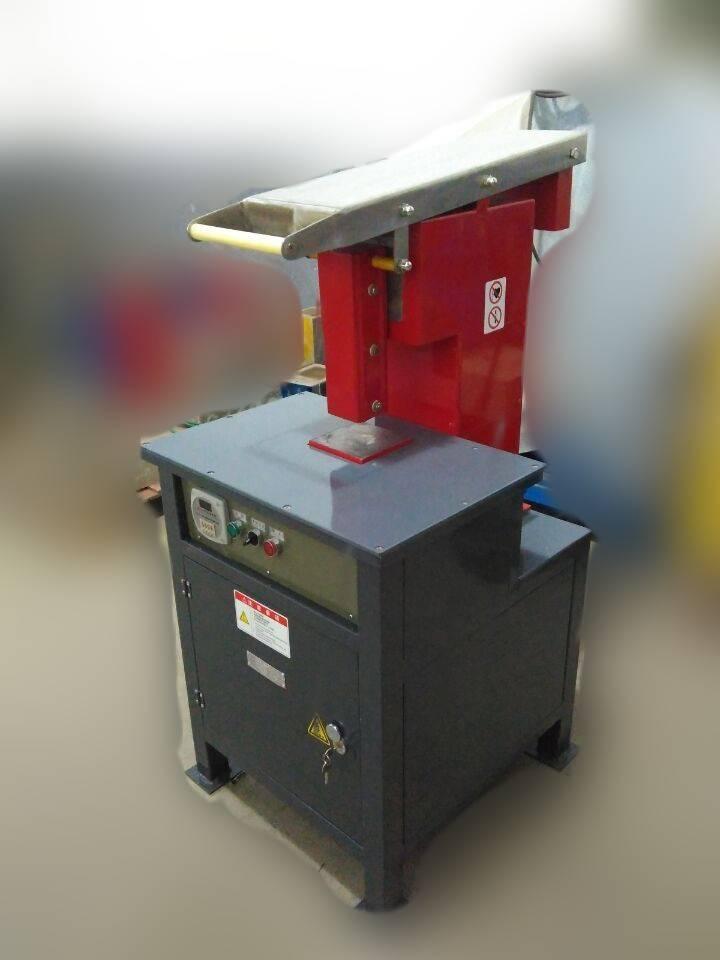 Aluminum Motor Frame Induction Heater Motor Housing Heater Motor Casing Motor Shell Induction Heater