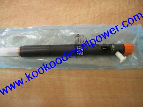 Delphi common rail injector EJBR03701D for HYUNDAI KIA 22800-4X800