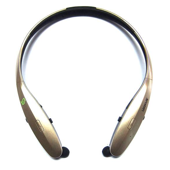 Hot sale 2015 high quality HBS960 bluetooth headset wireless bluetooth headphone earphone