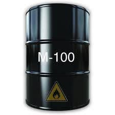 HEAVY FUEL OIL MAZUT M-100