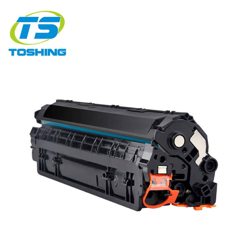 TOSHING CHINA Supplier 435a 436a 285a universal toner cartridge