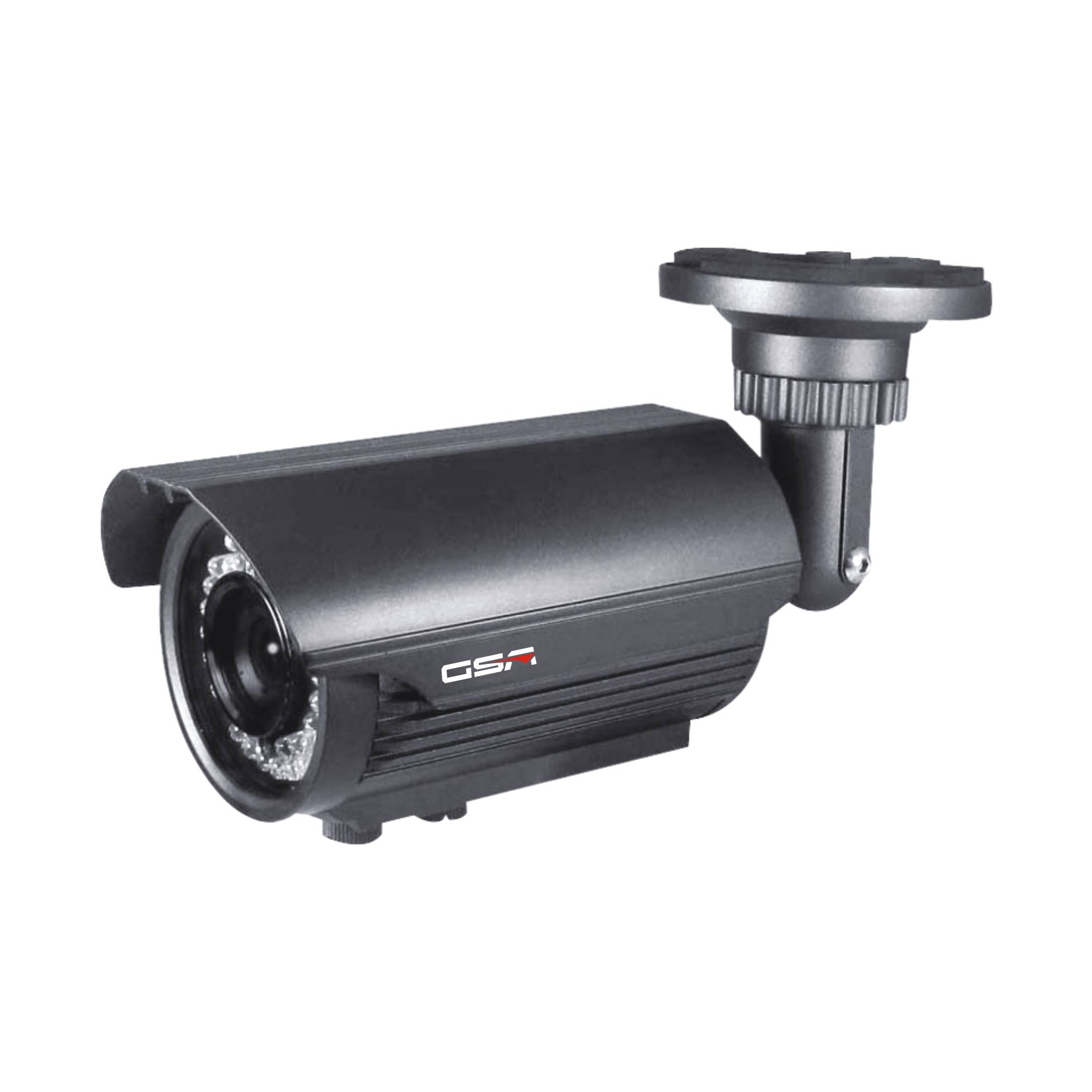 Competitive CCTV Camera China manufacture