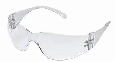 Mrsafe PPE safety goggles safety glasses