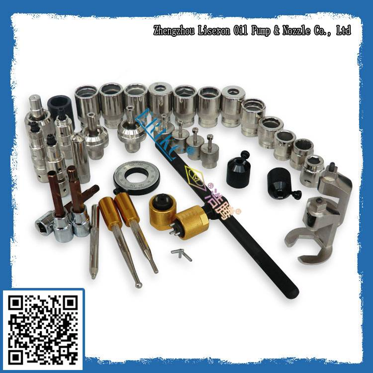 repair tool type diesel-injector-removal-tool, removal tool for fuel injector