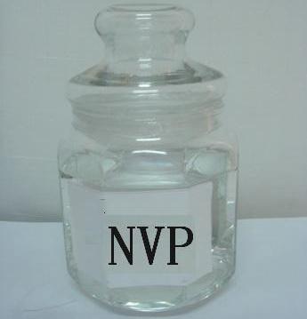 NVP(N-Vinylpyrrolidone)