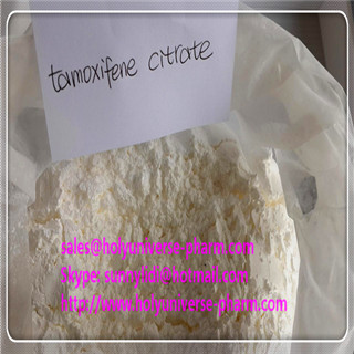 99% Purity Tamoxifen Citrate,High Quality Tamoxifen,Cas 54965-24-1, tamo