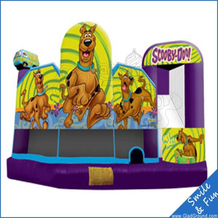 Best quality inflatable kid combo indoor children bouncer games