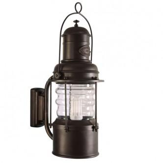 hot sale rustic lamp european brass design led wall light
