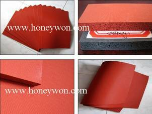 silicone rubber sponge sheet silicone sponge sheet silicone sponge pad silicone rubber sponge foam s