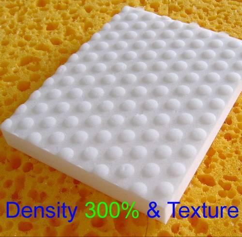 Magic Eraser (cleaning sponge)